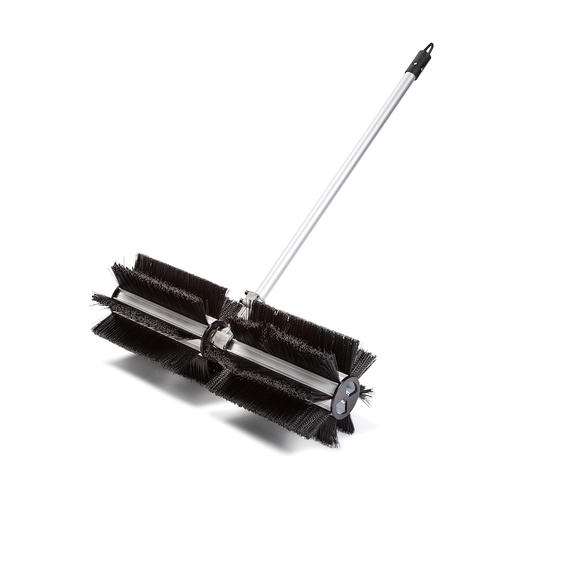 Oregon BR600 Multi-Attachment Sweeper 610010