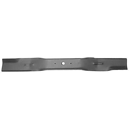 OREGON LAWN MOWER BLADE 91-919 FOR WALKER 25