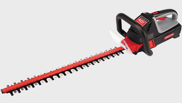 Oregon HT250 40 MAX Hedge Trimmer (Tool Only) 551275