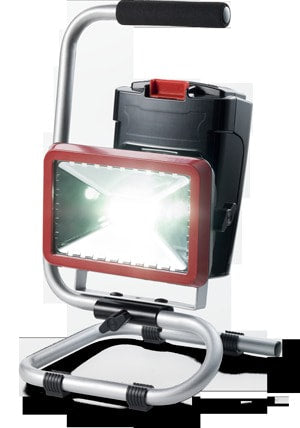 Oregon WL275 Portable Light 581611 (Tool Only)
