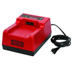 Oregon C750 Rapid Battery Charger 548185