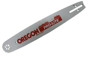"Oregon 20"" Chainsaw Pro-Lite Bar 200GLGK041"