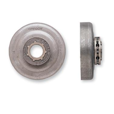 Oregon Power Mate Sprocket System With Bearing 513442