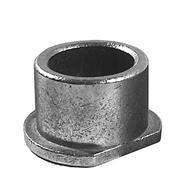 Oregon 45-009 Bushing Snow thrower Ariens 55112