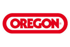 Oregon 73-827 Assembly, Shaft. 918-0282E