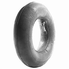 "Oregon Bent Metal Valve Inner Tube - 8"" 480/400 71-801"