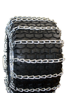 ICC TIRE CHAIN 2 LINK 5.00/5.70X8 IC-3303I