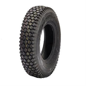 OREGON TIRE 480/400EAD, 480/400-8, 2PLY 58-024