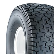OREGON TIRE 15X600-6, TURF TREAD, 4PLY 58-069