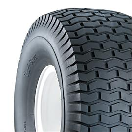 OREGON TIRE 16X750-8,TURF 2 PL TUBELESS 58-088