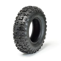 OREGON TIRE 410/350-6 SNOW HOG 58-356