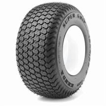 OREGON TIRE 26X1200-12, SUPER TURF 4PLY TL 68-210