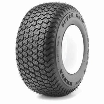 OREGON TIRE 18X750-8, SUPER TURF 68-214