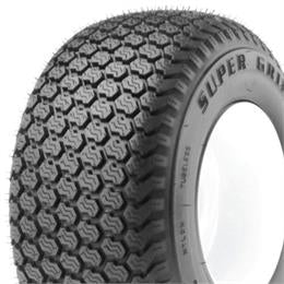 OREGON TIRE 16X650-8, SUPEFROM CHENG SHIN 68-218