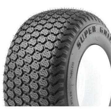 OREGON TIRE SUPER TURF 20X10.50-8 4-PLY TL 68-373