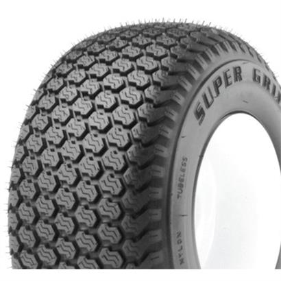 OREGON TIRE SUPER TURF 23X9.50-12 4-PLY TL 68-374