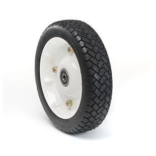 OREGON WHEEL TORO 121-1379 72-167