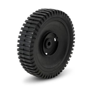 OREGON WHEEL, DRIVE FRONT SP AYP 72-014