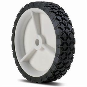 OREGON WHEEL 7X150 DIAMOND 72-107