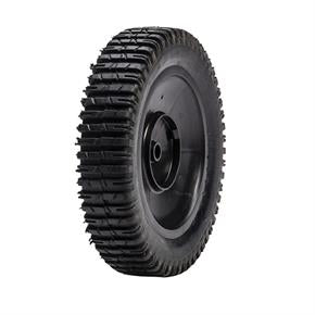 OREGON WHEEL, REAR 9X2, REPLACES AYP 150341 72-139