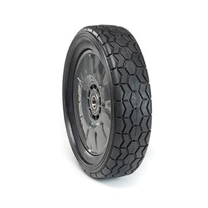 OREGON WHEEL, HONDA 42700-VK6-020ZA 72-169