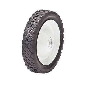 OREGON WHEEL 7X150 STEEL SNAPPER 72-510