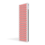 LIGHTFORCE PRO LED RED LIGHT THERAPY 1500W MIGHTY