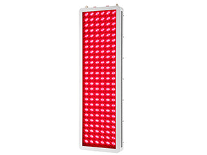 LIGHTFORCE LED RED LIGHT THERAPY 1000W SUPER