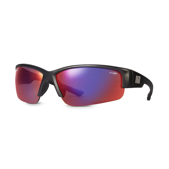 METHOD SEVEN CULTIVATOR FX FULL SPECTRUM LED GLASSES