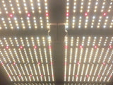 NANO LED GROW LIGHT PANEL 450