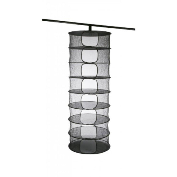 Drying Rack 8 Tier Foldable