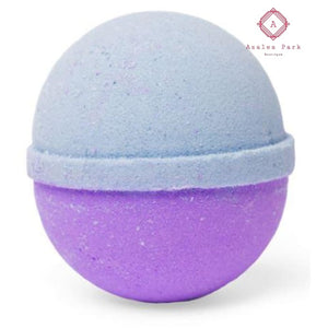 Bathbomb Squishy Water Animal Suprise - Beauty