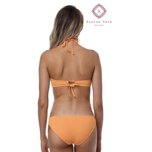 Dreamsicle - Womens Swimsuit
