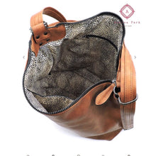 Load image into Gallery viewer, Fiona 2 in 1 - Bags & Purses
