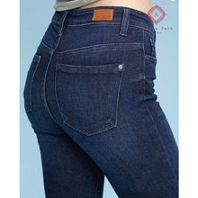 Load image into Gallery viewer, Judy Blue High Waist Skinny - New Arrival