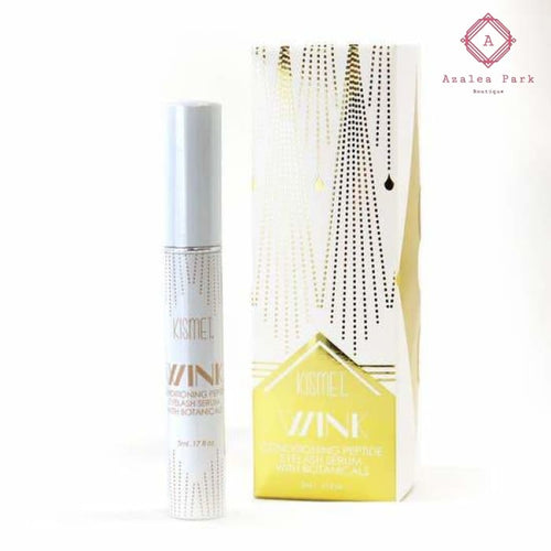 Wink Eyelash Serum - Beauty