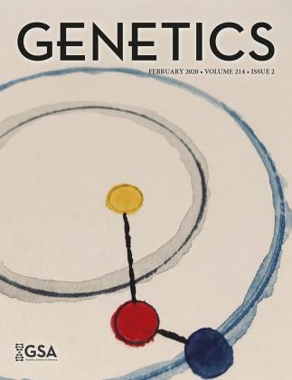 GENETICS (Tier 1 Subscription)
