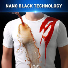 Load image into Gallery viewer, 【Buy 2 Get 1 Free🔥】Anti-Dirty Waterproof Quick Dry T-Shirt