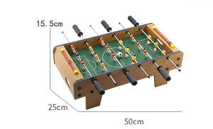 Football Table Games