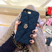 Load image into Gallery viewer, Crossbody Bundle Phone Case