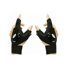Load image into Gallery viewer, LED Glove with Waterproof Lights(1 pair)