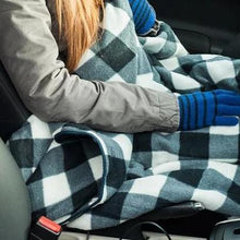 Load image into Gallery viewer, ORIGINAL ELECTRIC HEATING BLANKETS FOR VEHICLES