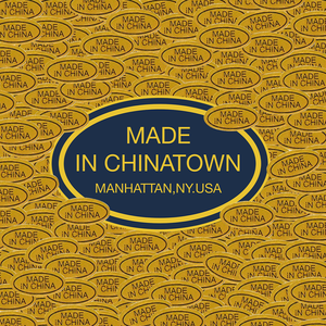 Introducing 'Made in Chinatown,' Our Merchandise Program Designed to Help Chinatown Businesses