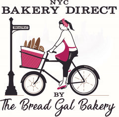 NYC Bakery Direct