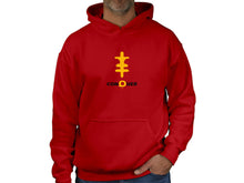 Load image into Gallery viewer, CONQUER HOODIE