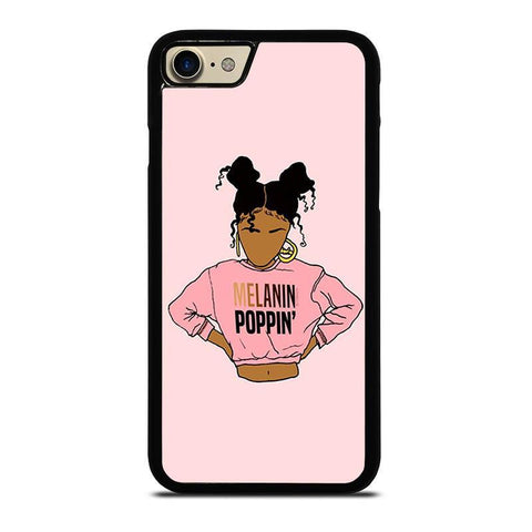 2BUNZ-MELANIN-POPPIN'-ABA-iphone-7-case-cover