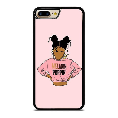 2BUNZ-MELANIN-POPPIN'-ABA-iphone-7-plus-case-cover