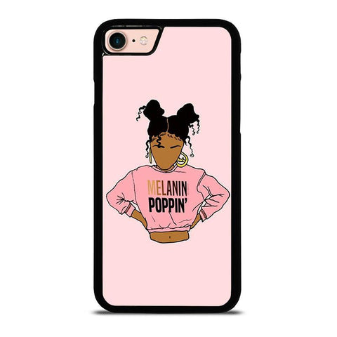 2BUNZ-MELANIN-POPPIN'-ABA-iphone-8-case-cover