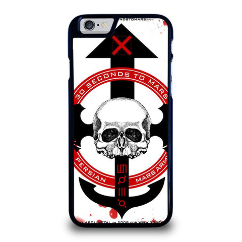 30 SECONDS TO MARS-iphone-6-6s-case-cover
