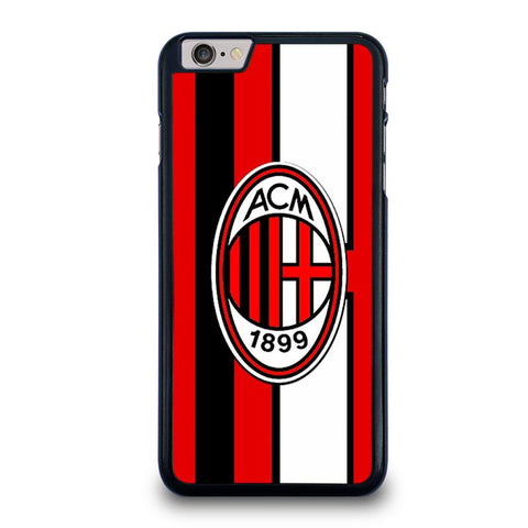cover iphone 6s milan